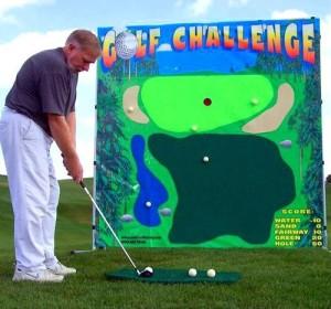 Golf_Challenge_standard_1914