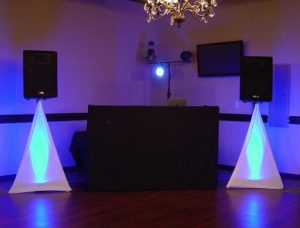 Kansas%20City%20Wedding%20DJ%20booth%20lighting