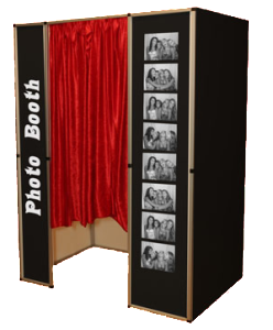 Photo-Booth-Ruby-Gold-Media