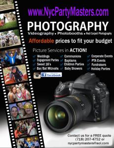 Photographyposterpho