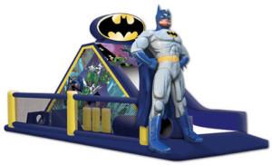 batman_challenge-01