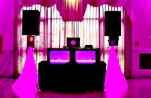 disc-jockey-dj-set-up-430x267