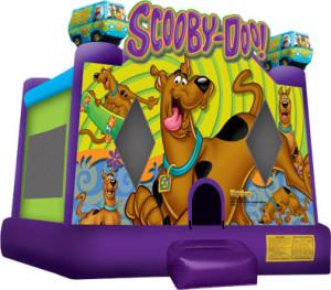 scooby-doo-2-jump-l