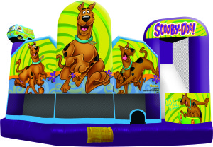 scooby2+5+in+1_combo