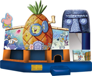 sponge-bob-square-pants-3d-5in1