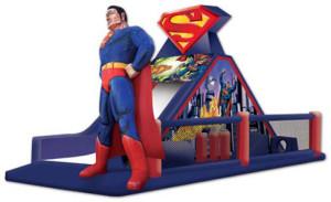 superman_challenge-02